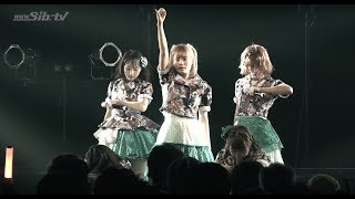 Q-pitch 『Today』 MUSIC VIDEO(LIVE ver.)