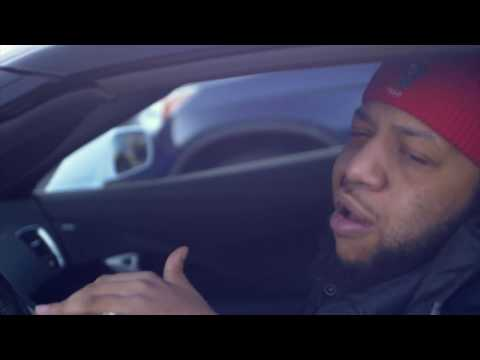 Lights out freestyle by Daytona Doe (Official Music Video)
