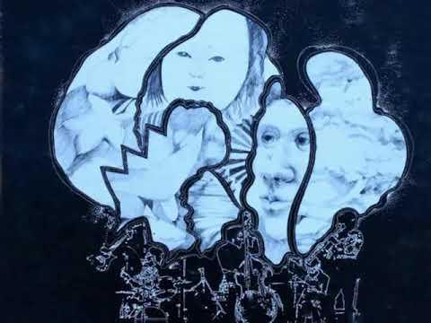 Mixed Bag - New Moon
