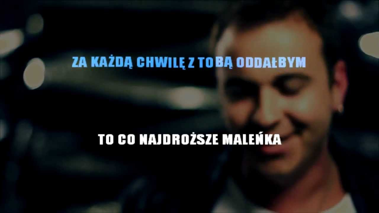 weekend-za-kazda-chwile-z-toba-karaoke-weekend-oficjalny