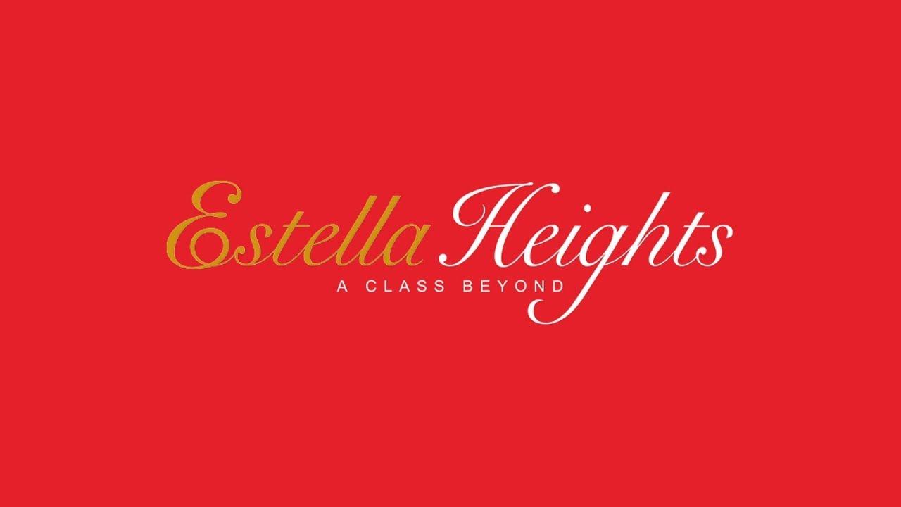 ✅ Căn hộ Estella Heights Quận 2 104m2 4,7 tỷ   Tandaigia.com
