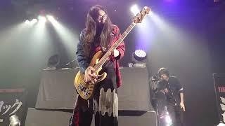 KenKen Bass ケンケン 検索動画 30