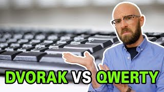 who-invented-the-keyboard-and-is-the-dvorak-really-better-than-the-qwerty