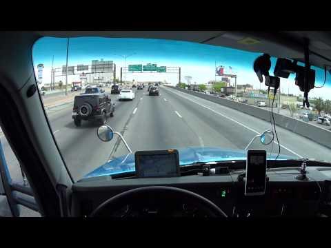 2982 El Paso Texas