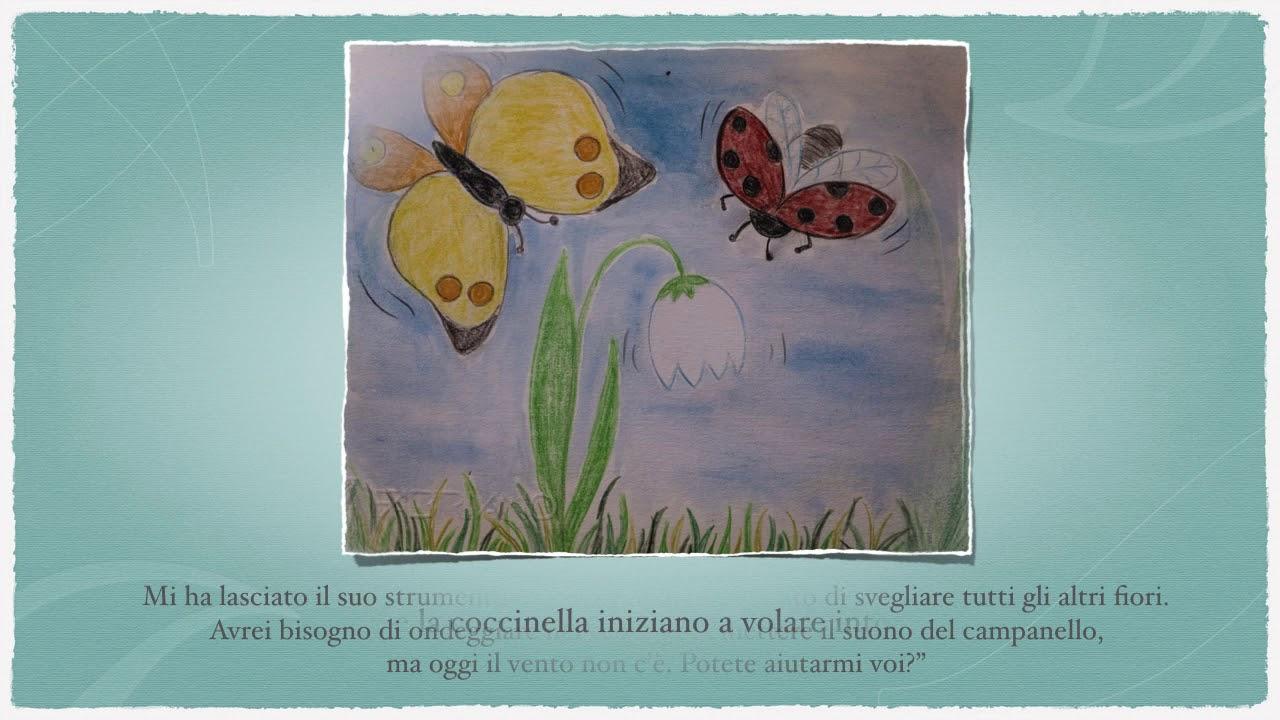 Campanelli Fiori.Q1v A1sirzljlm