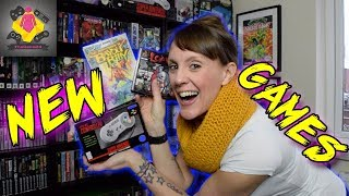 HUGE Retro Games Pick Ups - SNES, NES, Sega Mega Drive, Nintendo Game Boy and MORE | TheGebs24