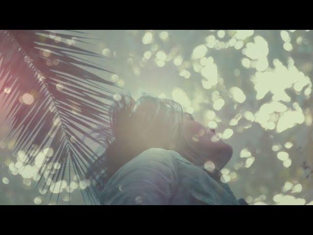 camila-moreno-el-origen-del-arcoiris-lyric-video-camila-moreno