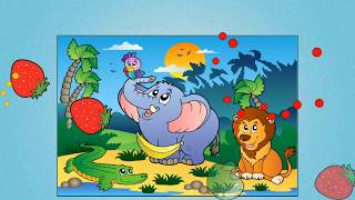 picture puzzle preschool puzzle games for toddlers online children's jigsaw puzzles.