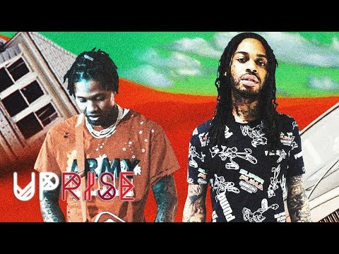 Lil Durk - Do The Most Ft. Valee