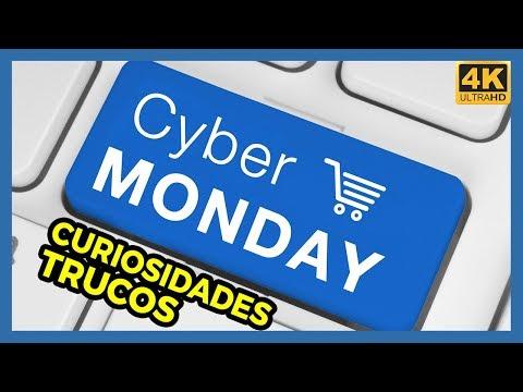top-8-trucos-y-curiosidades-del-cyber-monday-|-easypromos-tv