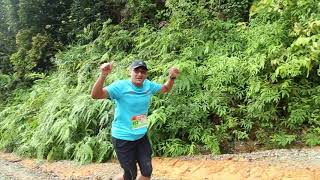 Video Jungle - Mind boggling course - Malaysia Action Asia 50 download MP3, 3GP, MP4, WEBM, AVI, FLV Juli 2018