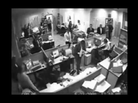 Lavoro In Ufficio Vignette : Video divertenti stress sul lavoro da guardare youtube