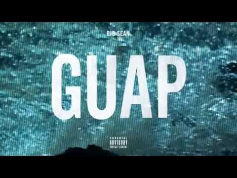Big Sean - GUAP ( Lyrics In Description )