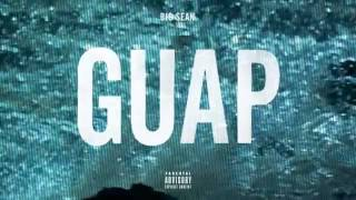 Big Sean - GUAP ( Lyrics In Description )