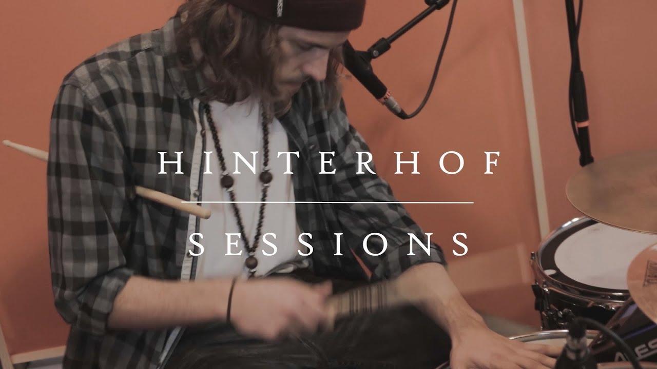 Howling Muffs Cheated Hinterhof Session