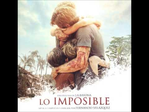 The Most Beautiful Soundtracks - (No. 8)