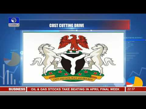 News@10: Airforce Procures More Aircraft To Fight Terrorism 29/04/16 Pt.3