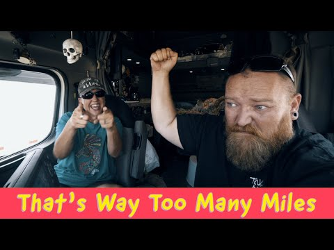 that's-way-too-many-miles