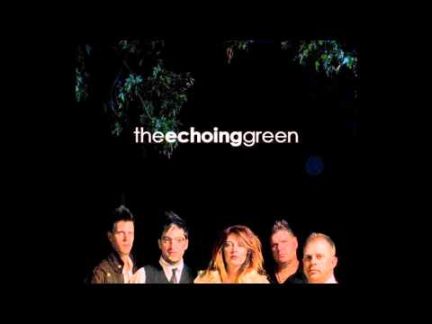 The Echoing Green   Voices Carry