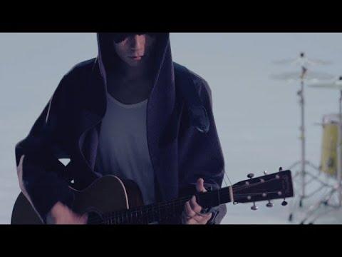 [Alexandros] - ワタリドリ (MV)