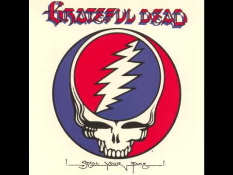 Grateful Dead They Love Each Other 2/9/73