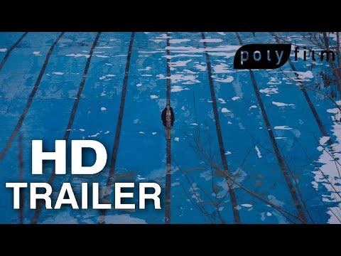 GOTT EXISTIERT, IHR NAME IST PETRUNYA Trailer Macedonian German OmU (2019)