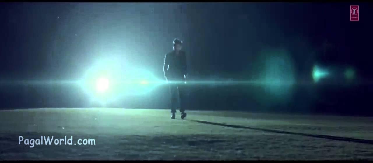 Khat   Guru Randhawa feat  Ikka HD 720p