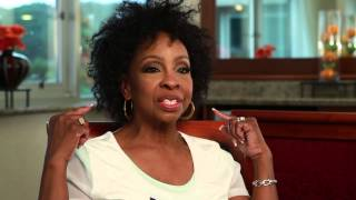 Freedmen's Bureau | Gladys Knight - Uncover your Family's History
