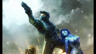 Skillet Feel Invincible Halo Music Audio