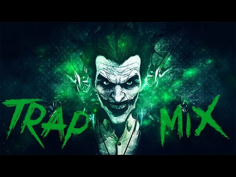 Best Of Trap Music Mix 2016 [MY WAY TO 100K] Ep.4