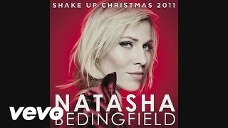 Natasha Bedingfield - Shake Up Christmas 2011 (Official Coca-Cola Christmas Song) (Audio)