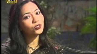 Salma Jahan - Tumi ekbar