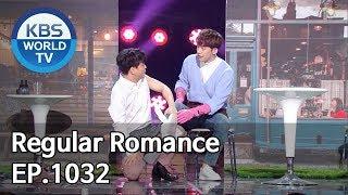 Regular Romance | 단골 로맨스 [Gag Concert / 2020.01.25]