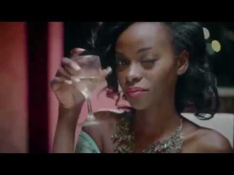 African dance mixx non stop dj sharp max [New Ugandan Music Videos 2017 DEMO VIDEO