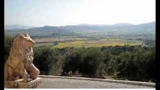 Umbria Great Estate -  Luxury Villa for sale