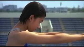 水中的八月August in the Water 導演:石井岳龍資訊:日本|1995 1998 ...