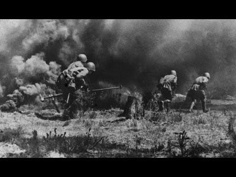 Страшные Фото Войны 1941-1945 Фото