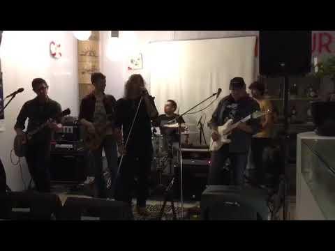 looking-for-love---powersnake-(whitesnake-tribute)