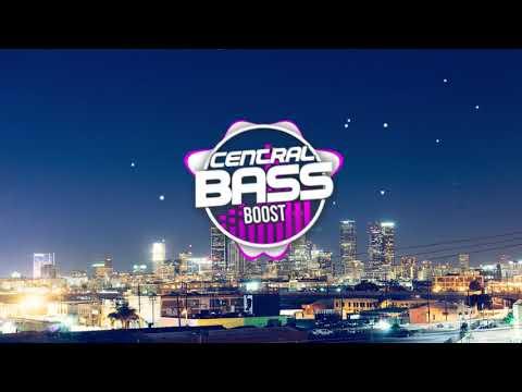Alan Walker - Faded (Susumu Bootleg) [Bass Boosted] @CentralBass12