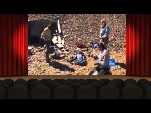 Prospectors S03E09 Million Dollar Rocks