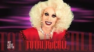 Total RuCall with Katya - Episode 03