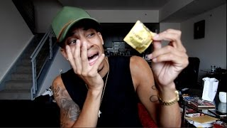 The Condom Broke & She Got Pregnant! *TRUE STORY*