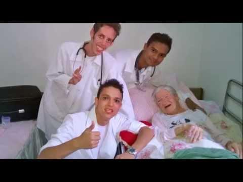 cuidados-paliativos---enfermagem