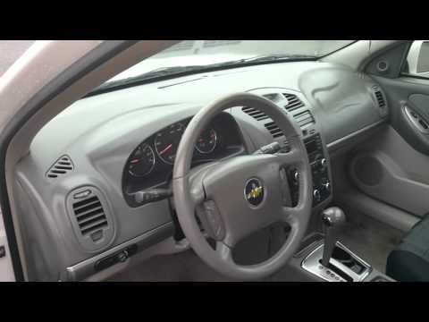 2006 chevy malibu steering problem doovi. Black Bedroom Furniture Sets. Home Design Ideas