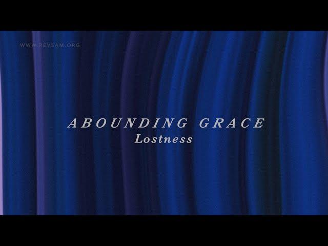 Lostness | Sam P. Chelladurai | Sunday Service | AFT Church | 07-Feb-2021