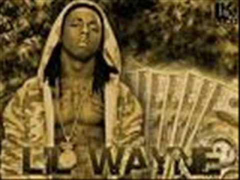 unstoppable - DRAKE ft. lil WAYNE