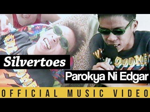 Parokya ni Edgar  Silvertoes  Music