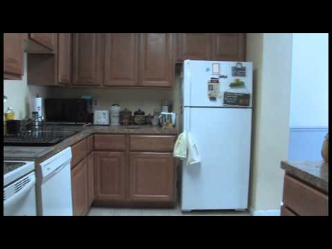 burnaby bc townhouses for sale rew