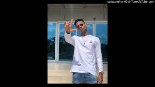 Kidi For Better or For Worse