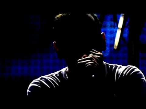 Linkin Park - Little Things Give You Away (Live Milton Keynes) Road to Revolution DVD
